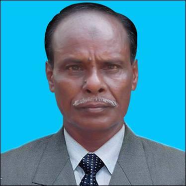 S.m. Mostafa Kamal